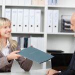 Отдать заявление на досрочное погашение ипотеки в банк