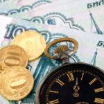 Стоимость и сроки прописки