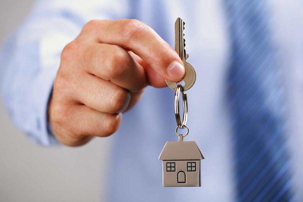 Как оформить квартиру по наследству в собственность