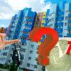 Порядок оплаты налога с продажи квартиры в 2020 году