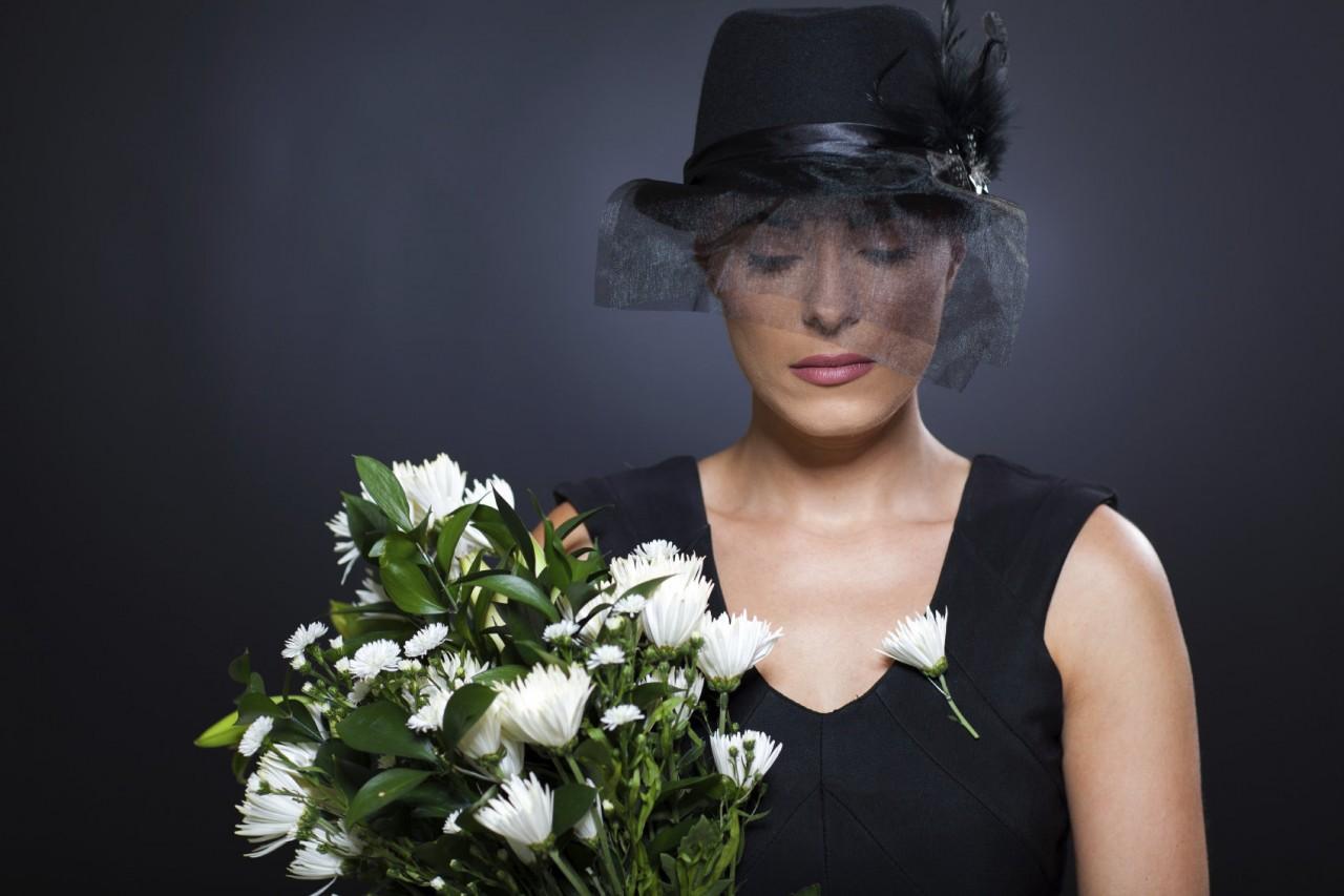 Имеет ли право на наследство бывшая жена после смерти мужа