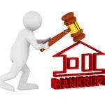 Отмена дарственной при банкротстве юр.лица дарителя