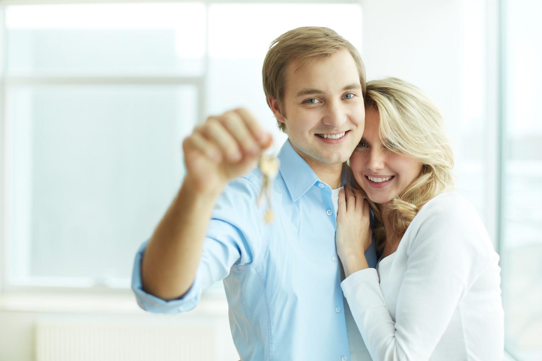 Как взять ипотеку на двоих собственников