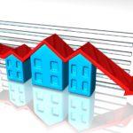 Продажа жилья по низкой цене