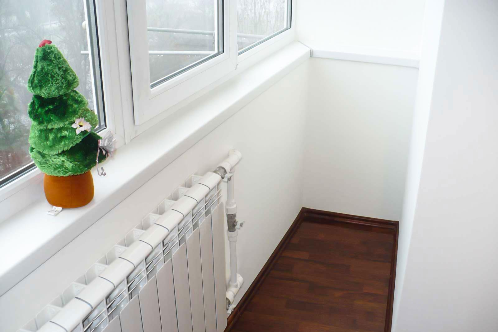 Можно ли в ипотечной квартире делать перепланировку.