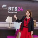 Реструктуризация ипотеки в ВТБ24