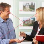 Запрещено продавать квартиру в ипотеке