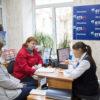 Документы, необходимые для оформления ипотеки на квартиру в ВТБ 24
