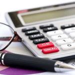 Изображение - Ресурсы, позволяющие узнать размер налога на имущество 07b587e96c847aa314f255db2fe940a3-150x150