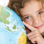 Согласие не нужно, если ребенок переехал жить в другое государство