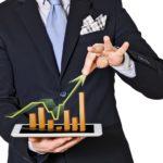 Уровень доходов клиента при оформлении второй ипотеки