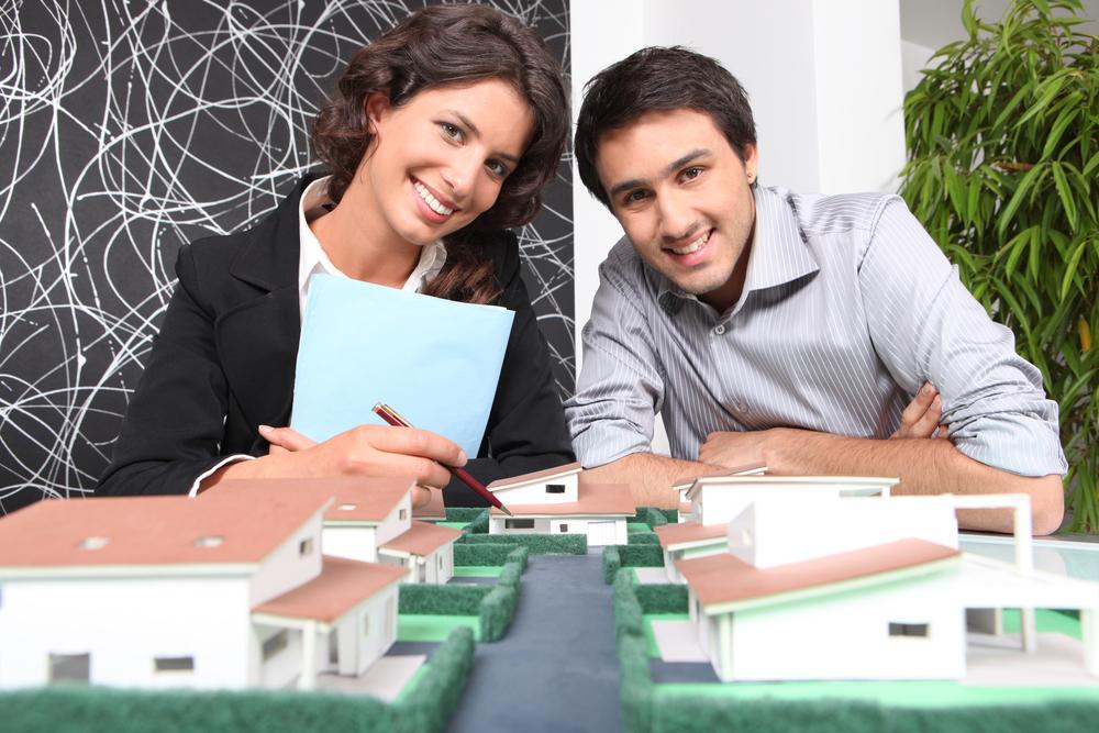 Как проверить документы на квартиру при аренде
