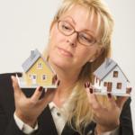 Выбор нового жилья для обмена в ипотеке