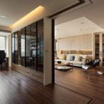 Апартаменты на рынке недвижимости