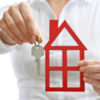 Порядок оформления права собственности при покупке квартиры в ипотеку в новостройке