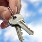 Время проживания квартирантов стоит ограничить