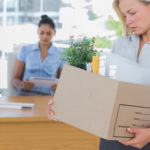 Пересмотр условий ипотеки по причине увольнения