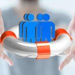 Личная страховка на случай потери трудоспособности или смерти