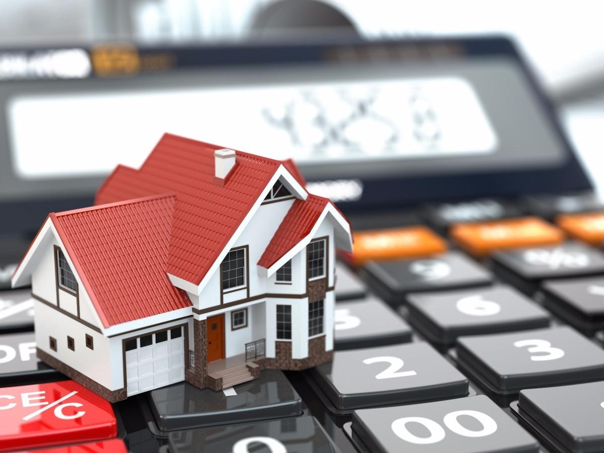 можно ли взять ипотеку если есть непогашенный кредит большой просрочки по кредиту дадут новый