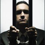 Быстрая выписка из квартиры мужа отбывающего тюремное заключение