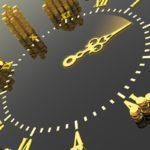 Ценообразование и сроки