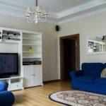 Что влияет на стоимость аренды квартиры