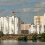 Изображение - Способы в 2019 году в москве получить социальное жилье в аренду 1461923854_fotki.yandex.ru_-150x150
