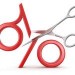 Досрочное погашение ипотеки и сокращение процентов