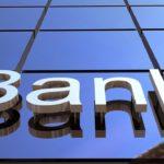 Согласование с банком продажу ипотечной квартиры