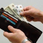 Стоимость оформления завещания