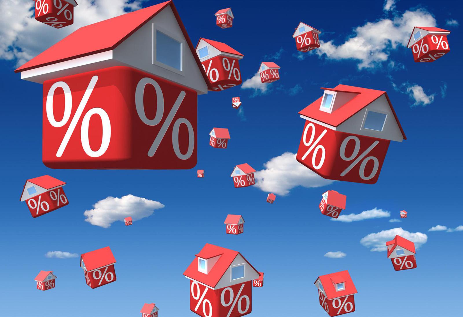 Изображение - Реструктуризация ипотеки физическому лицу в втб 24 в 2019 году условия, документы и порядок действий 1487613046