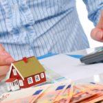 Налоги с недвижимости