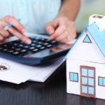 Изображение - Способы в 2019 году в москве получить социальное жилье в аренду 14939064619-150x150
