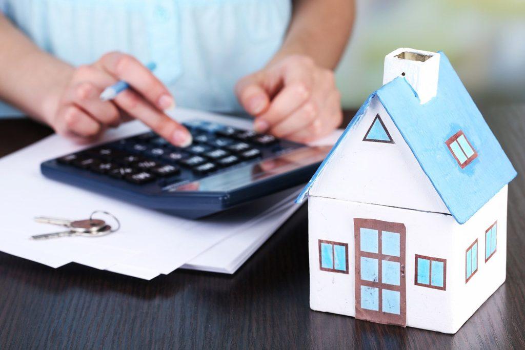 мысленный налог с продажи жилья в собственности менее 3 лет здания, сконструированные