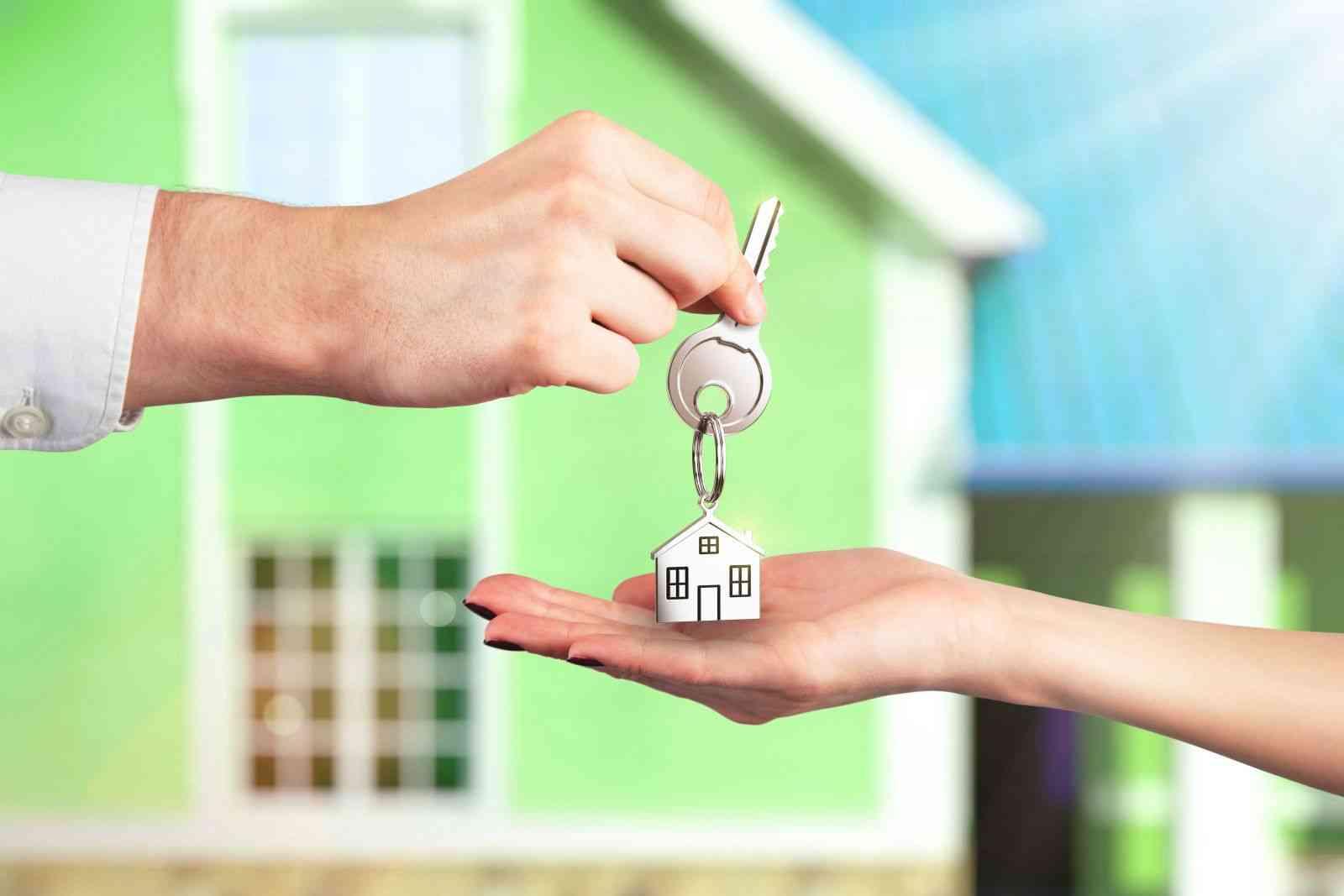 предпочтительно выбрать взять займ под залог не движимости челябинская область лечение, профилактика