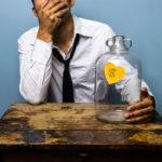 Отмена дарственной, если даритель стал банкротом
