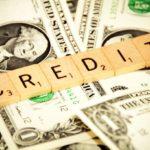 Итоговая сумма кредита