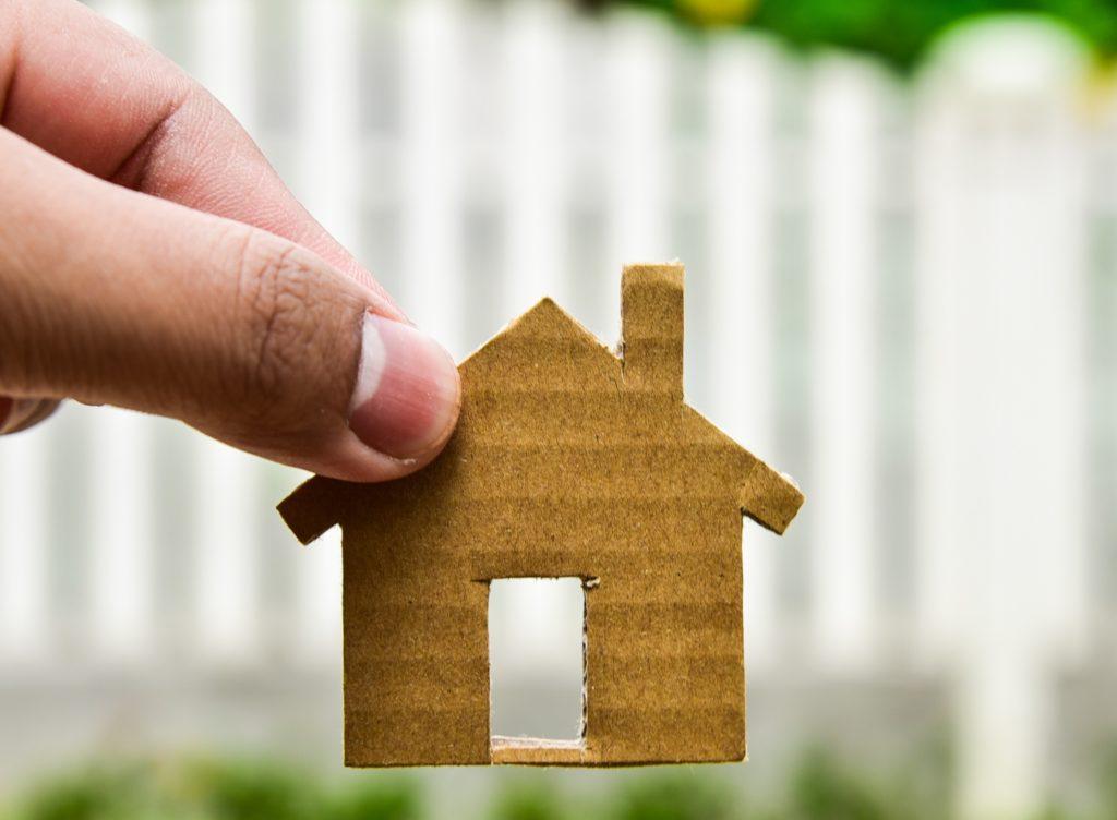 Как быстрее и выгоднее погасить ипотеку
