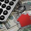 Порядок расчета и оплаты налога на наследство по завещанию