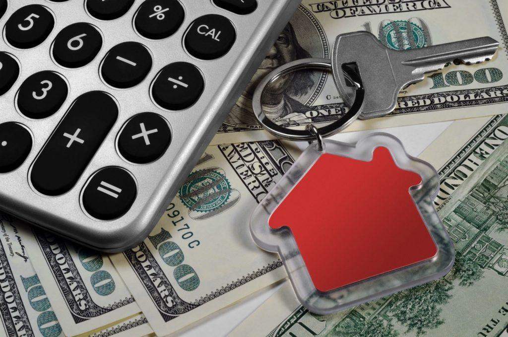 Налог на прибыль расходы уменьшающие сумму доходов с ндс или без