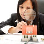 Оценка недвижимости экспертом перед оформлением завещания