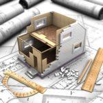 Без согласия банка нельзя делать перепланировку в ипотечной квартире