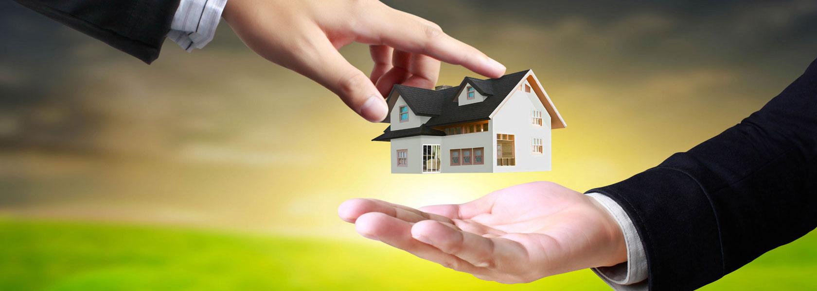 Можно ли квартиру оформить на одного человека, а ипотеку на другого