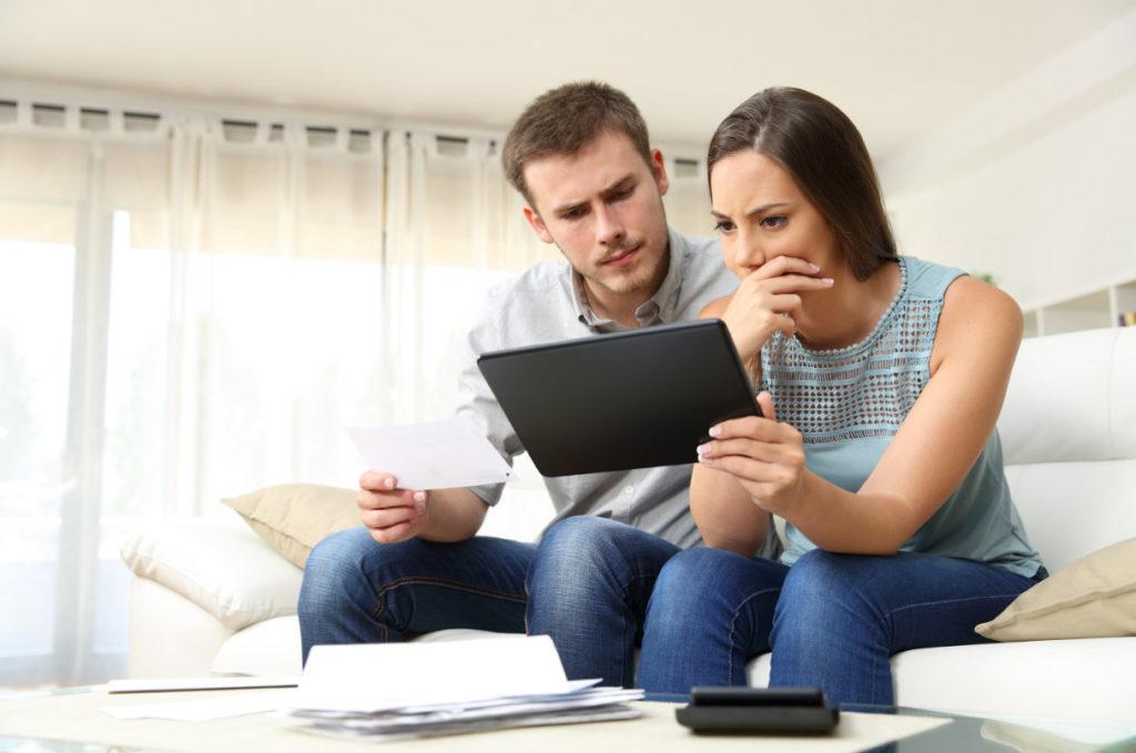Как подать онлайн заявку на ипотеку в сбербанке