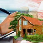 Изображение - Нюансы оформления ипотеки для покупки дачи 20170712-173205-zZq3qQvvfv-150x150