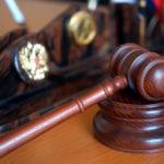 Восстановление пропущенных сроков вступления в наследство через суд