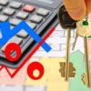 Налог с продажи квартиры: кто платит