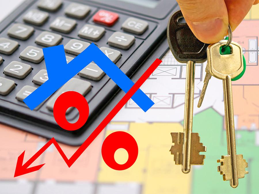 Кто платит налог при продаже квартиры: продавец или покупатель