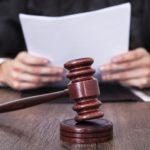 Кредитное учреждение имеет право подать исковое заявление в суд