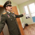 Военная ипотека на квартиру